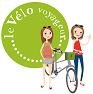 www.levelovoyageur.com // Le site du Vélo voyageur