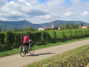 Alsace à vélo3