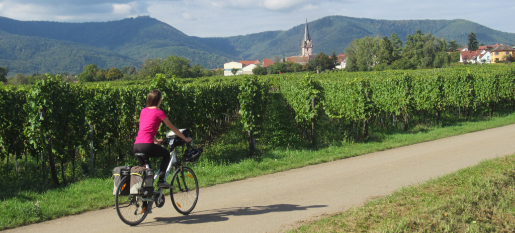 cropped-cropped-Alsace-à-vélo3.jpg