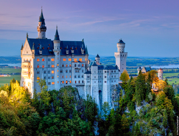 346747_large_le_chateau_de_neuschwanstein