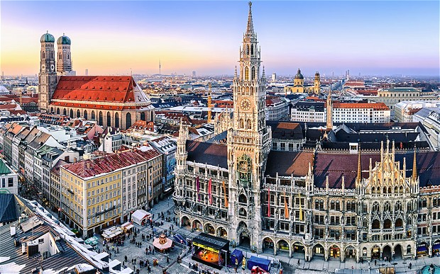 munich-new-year_2714247b