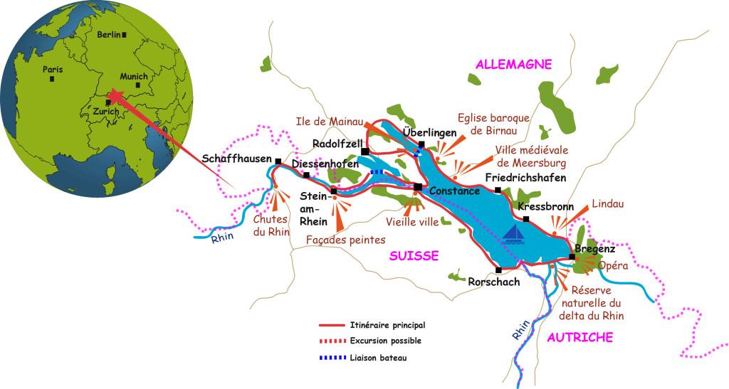 Lac de Constance-10jrs