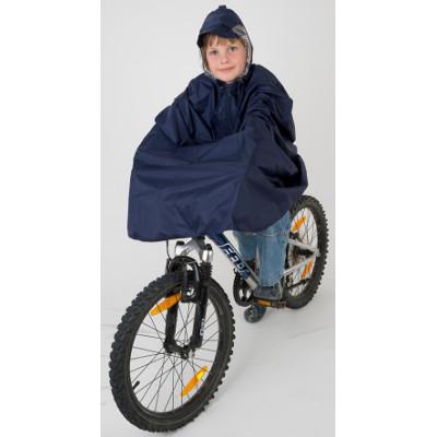 Séjour velo avec enfants poncho-pluie-pour-enfant-a-velo_full