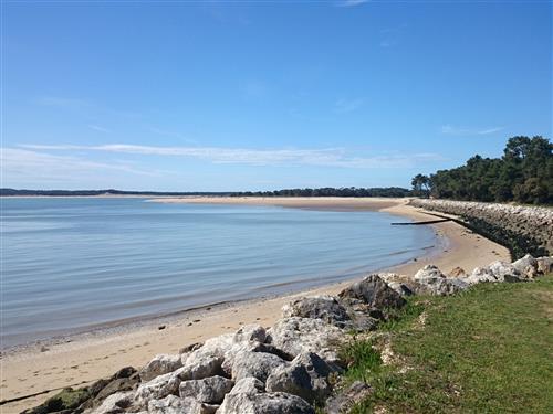 velodyssee-en-charente-maritime-plage-de-gatseau