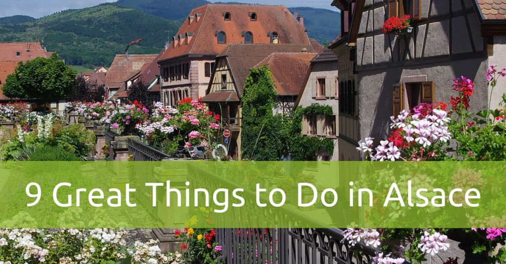 9-great-things-to-do-in-alsace