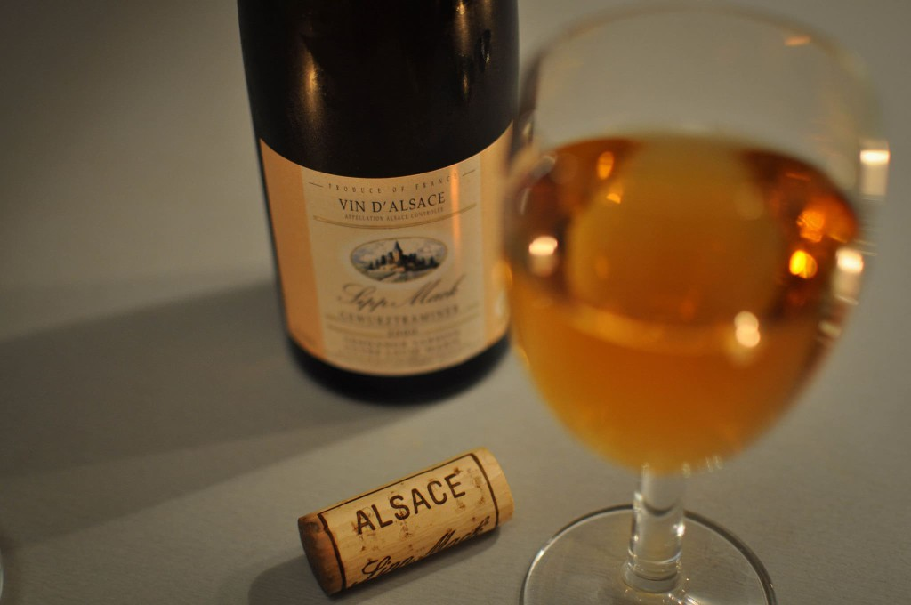alsace-wine-france