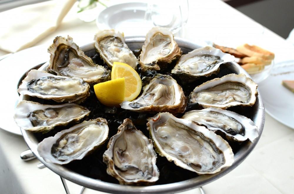 gastronomie-bretagne-sud