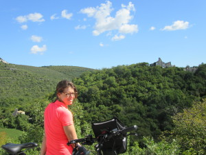 Croatie-à-vélo-vallées
