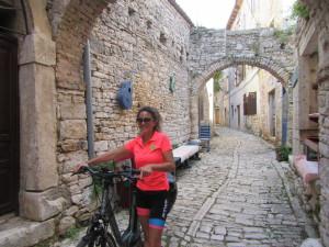 Bale-Croatie-à-vélo-villages-perchés